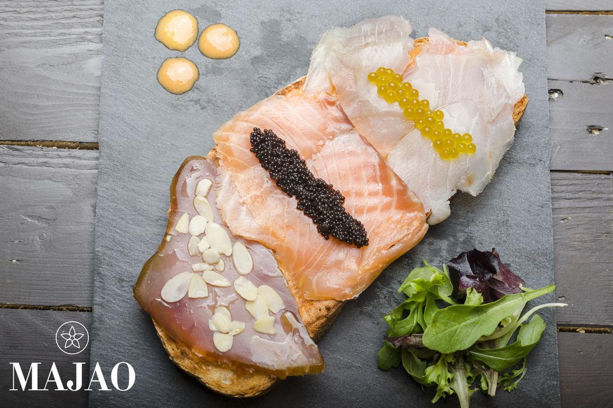 majao_foodies