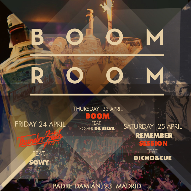 boomroom1
