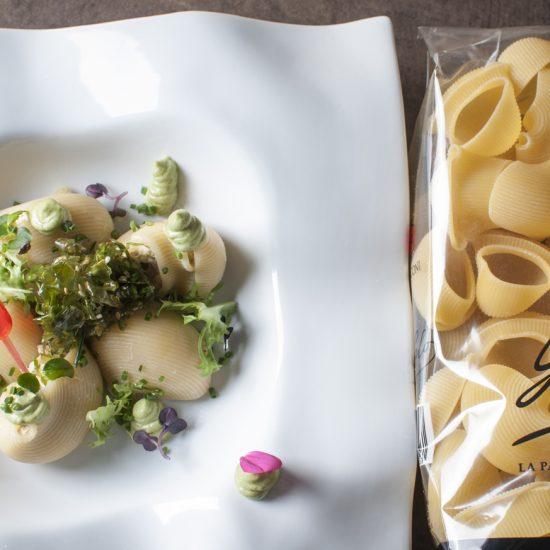 restaurante-macsura-cordoba
