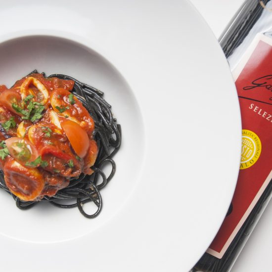 restaurante_de_o_sevilla