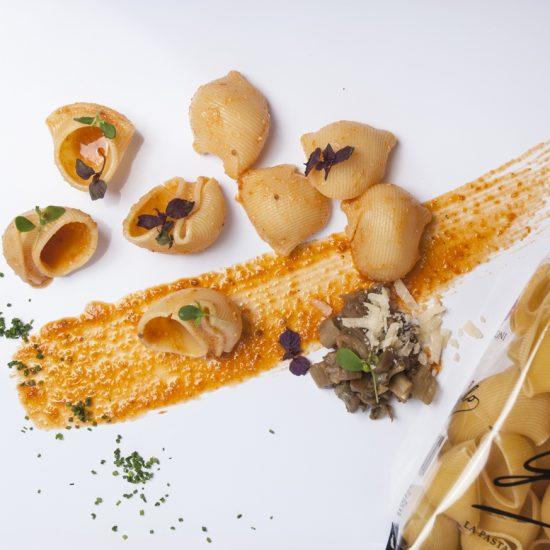 restaurante_la_casa_del_estanque_sevilla
