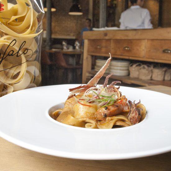 restaurante_serafina_madrid
