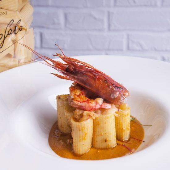restaurante_veloute_sevilla